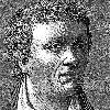 Christian August Vulpius