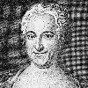 Christiana Mariana von Ziegler