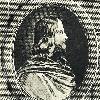 Friedrich von Sallet