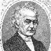 Heinrich Leberecht Fleischer