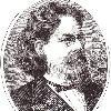 Richard Schmidt-Cabanis