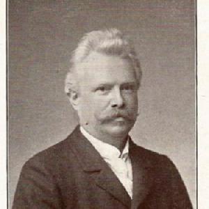 Adolf Müller-Palm