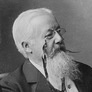 Albert Traeger