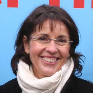 Andrea Ypsilanti