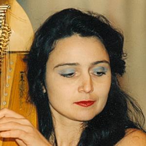 Anna-Maria Ravnopolska-Dean