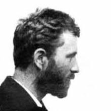 August Julius Langbehn
