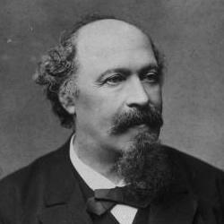 August Karl Silberstein