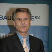 Bernd Hillemeier