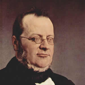 Camillo Benso Graf von Cavour