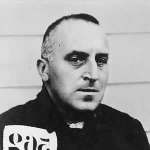 Ossietzky