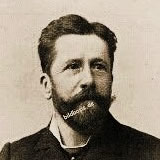 Carl Weitbrecht