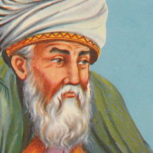 Dschalal ad-Din ar-Rumi
