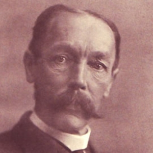 Emil von Schoenaich-Carolath
