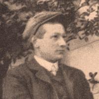 Ernst Goll