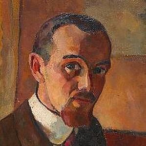 Eugen von Kahler