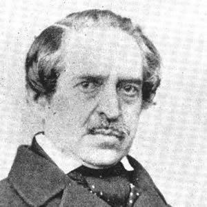 Franz Brendel