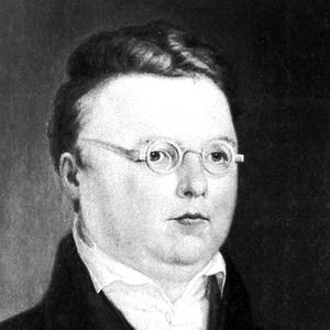 Friedrich Arnold Brockhaus