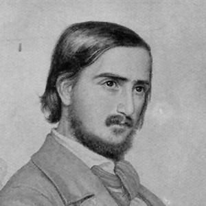 Georg Herwegh