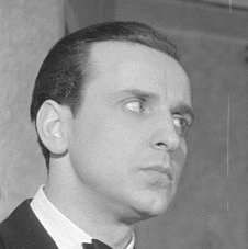 Georg Thomalla