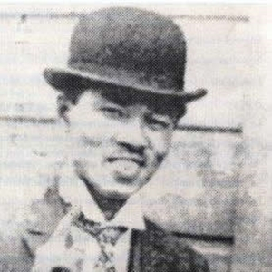 Georges Ohsawa