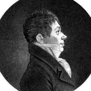 Gerhard Anton von Halem