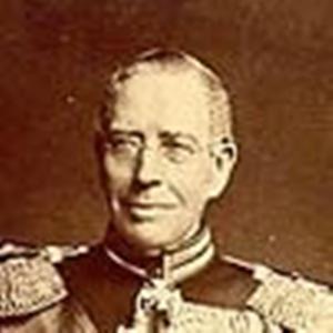 Gustav von Lauer
