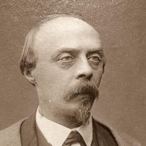 Hans Guido von Bülow