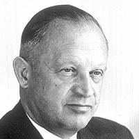Heinrich Nordhoff