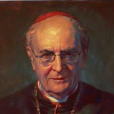 Joachim Meisner