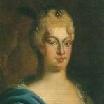Johanna Elisabeth von Baden-Durlach