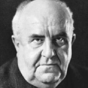 Joseph Anton Schneiderfranken