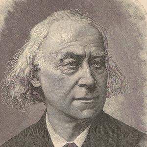Karl Gerok