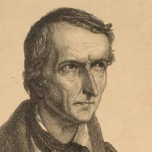 Karl Salomo Zachariae