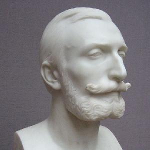 Konrad Fiedler