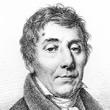 Louis-Gabriel-Ambroise de Bonald
