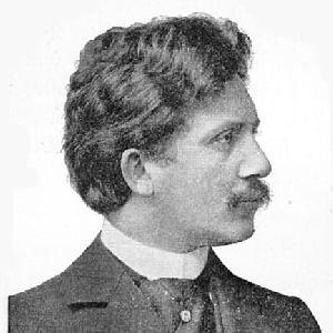 Ludwig Jacobowski