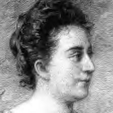 Maria Eugenie delle Grazie