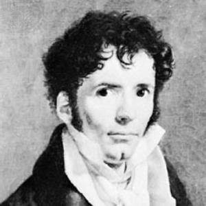 Nicolas-Sébastien de Chamfort