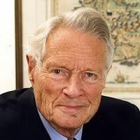 Oswald Dreyer-Eimbcke