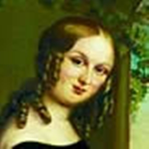 Ottilie Wildermuth