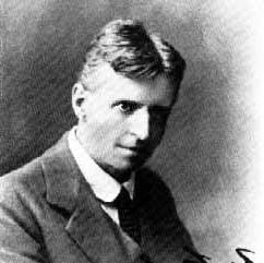 Otto Gross
