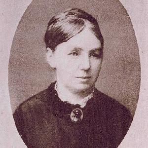 Pauline Schanz