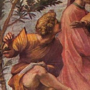 Quintus Ennius