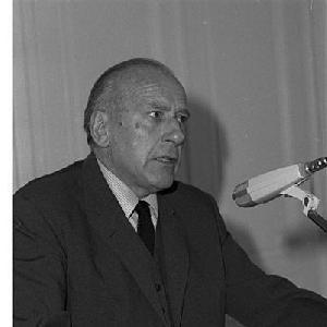 Rüdiger Altmann