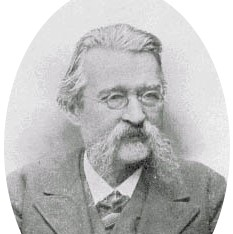Rudolf Lavant