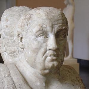 Seneca der Jüngere