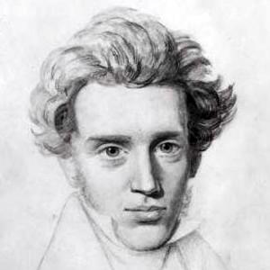 Søren Kierkegaard