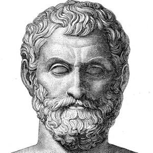 Thales von Milet