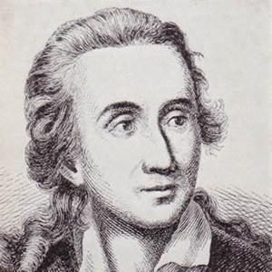 Theodor Gottlieb von Hippel