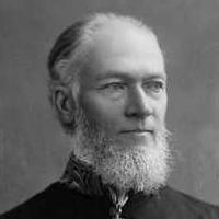Thomas Sir Buxton